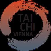 Tai Chi Vienna
