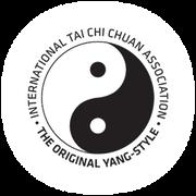 ITCCA — International Tai Chi Chuan Association — The Original Yang Style