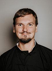 Sergej Tichonov
